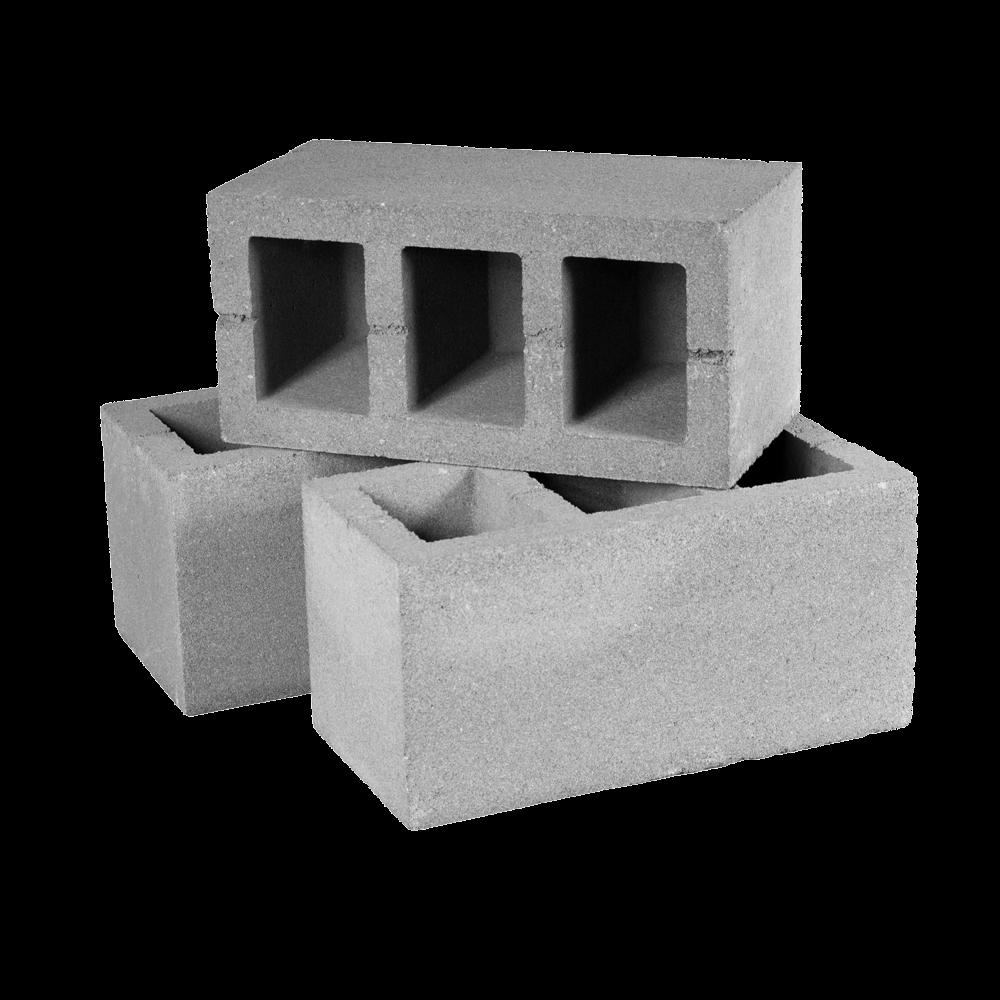 картинки блоков для строительства какое семейство